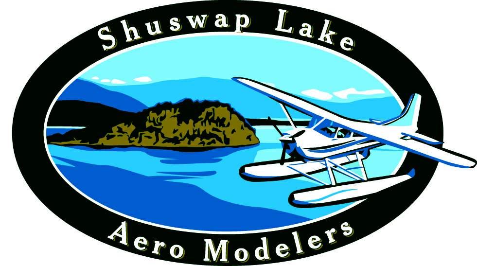 Shuswap Lake Aero Modelers Home Page